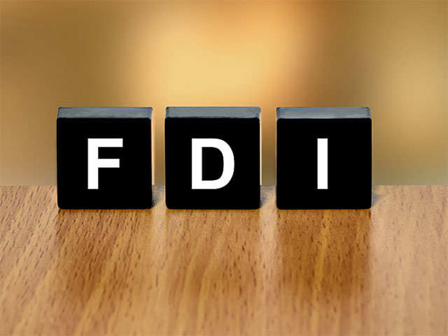 Government mulls FDI norms easing in print media, construction, retail