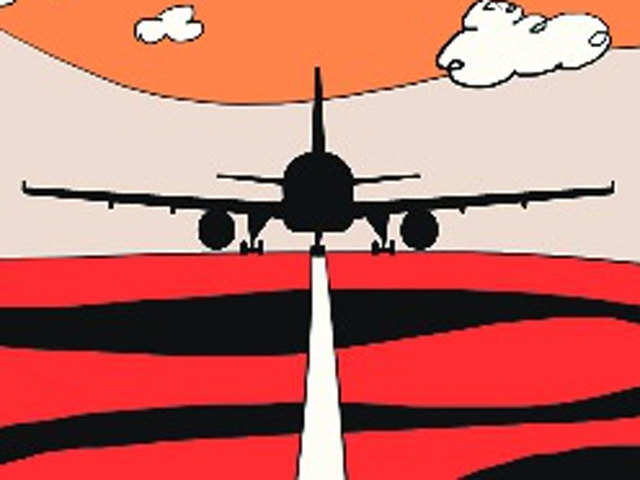 Agartala airport to be 3rd international airport in NE