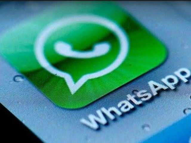 WhatsApp keen on engaging with startups in India