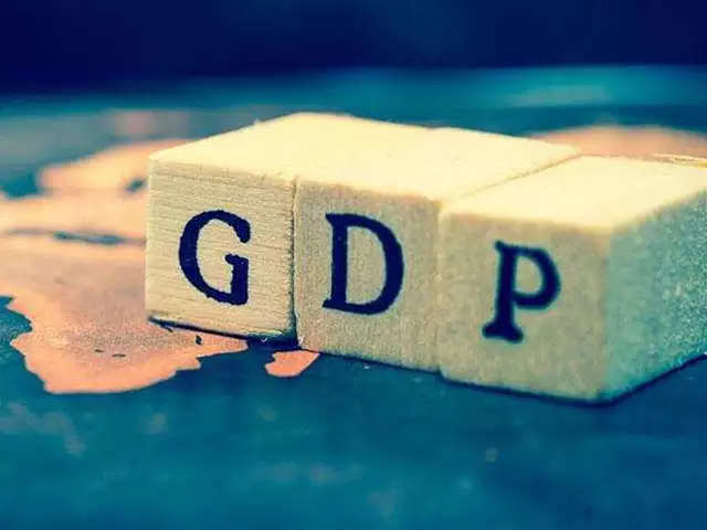 View: Subramanian's GDP math has technical flaws