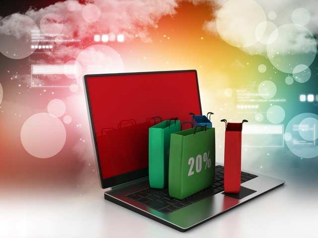 5 festive season sales traps to watch out for