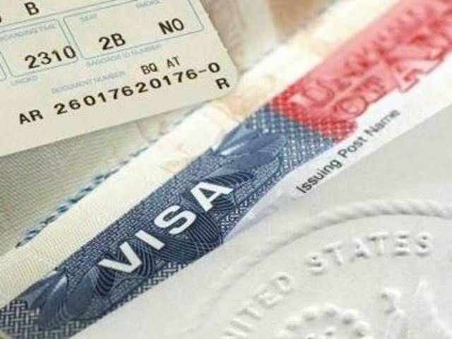 More H-1B visas this year despite stricter scrutiny