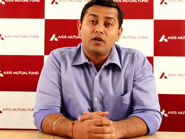 Why Jinesh Gopani is sticking to top 15-20 names