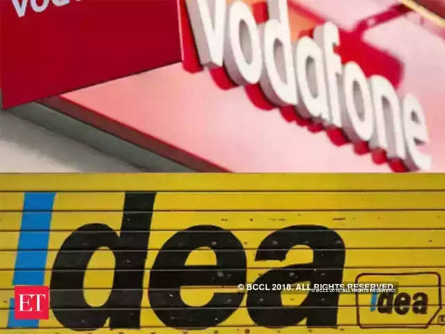 Will govt let AGR become Voda's breaking point?