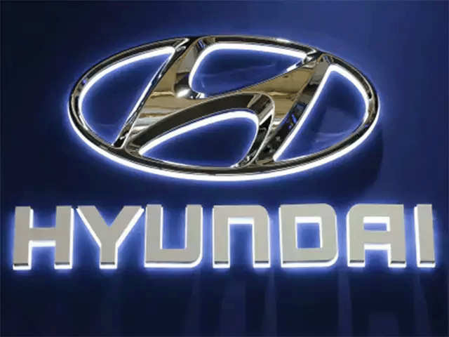 Hyundai sales decline 79 per cent in May
