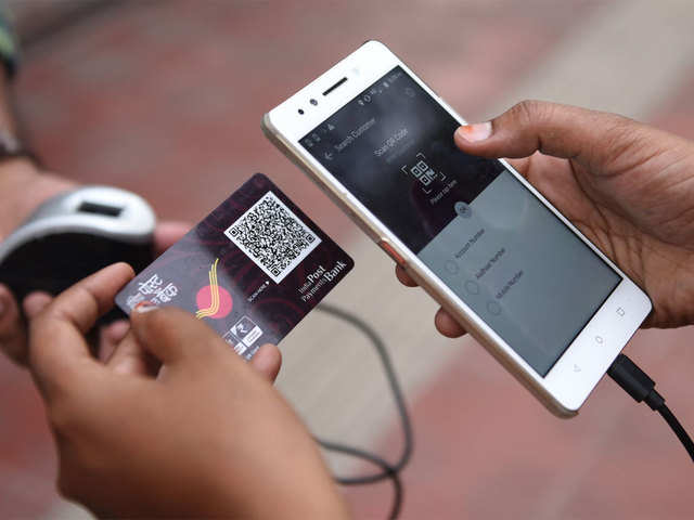 Digital payment on NPCI channels rebounds in May
