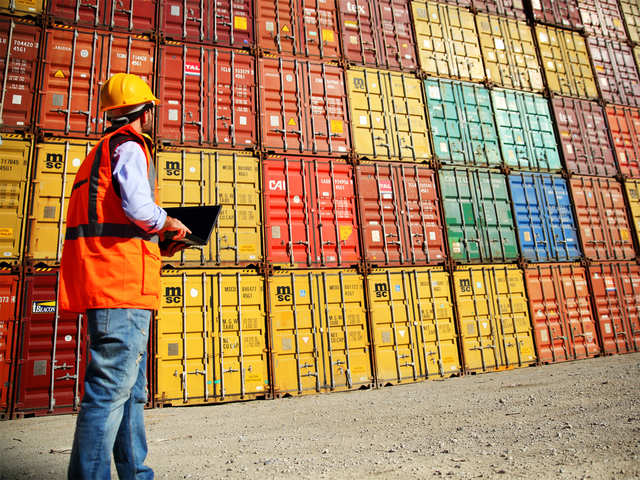 Govt extends validity of scrips for exporters