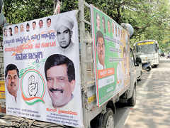 Malleswaram wants candidates who'll stick to their tasks